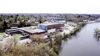 Industrial for rent in 498 Eagle Street N 5, Cambridge, Ontario, N3H1C2