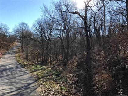 Lots And Land for sale in E 300 Road, Vinita, OK, 74301