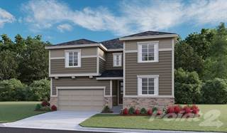 Single Family for sale in 3556 Makley Circle, Castle Rock, CO, 80104