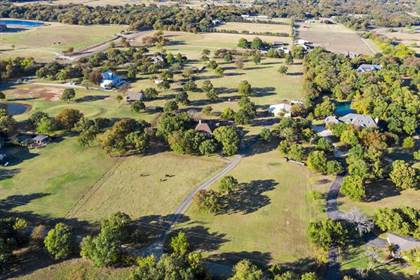 Luxury Homes for sale, Mansions in Argyle, TX - Point2