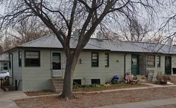Apartment for rent in 125 West Grant Avenue E-H, Pueblo, CO, 81004
