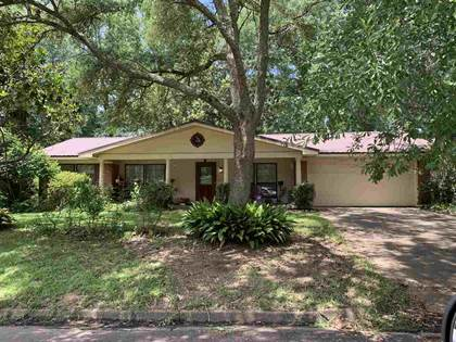 Residential Property for sale in 1354 SHARON DR, Jackson, MS, 39204