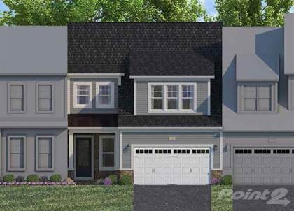 Singlefamily for sale in 42833 Beaver Crossing Square, Ashburn, VA, 20148
