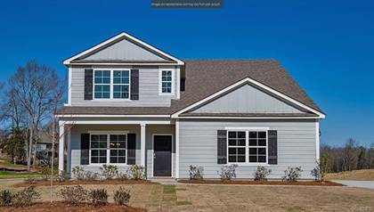Residential Property for sale in 7313 Simeon Court, Chesterfield, VA, 23234