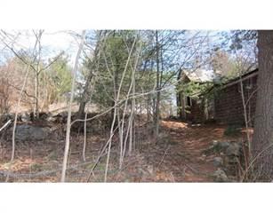 Land for sale in 47 Beachview Terrace, Malden, MA, 02148