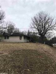 Single Family for sale in 612 N Rockingchair, Paragould, AR, 72450