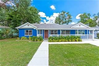 Single Family for sale in 3222 PRICE AVENUE, Orlando, FL, 32806