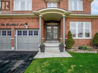 Single Family for sale in 1 BROOKHURST AVE, Georgina, Ontario, L4P0B3