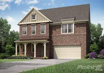 Singlefamily for sale in 310 Harp Street, Alpharetta, GA, 30009