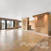 Coop for sale in 303 E 57TH ST 31G, Manhattan, NY, 10022