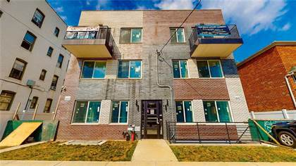 Residential Property for sale in 1415 67 Street 3B, Brooklyn, NY, 11219