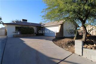 Single Family en venta en 200 HUNTLY Road, Las Vegas, NV, 89145