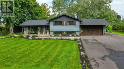 Single Family for sale in 2392 GOLF CLUB RD, Hamilton, Ontario, L0R1P0