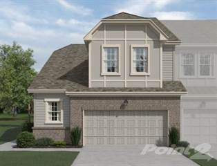 Multi-family Home for sale in 2162 Ellis Road, Durham, NC, 27703