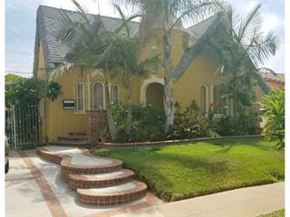 vermont knolls real estate homes for sale in vermont knolls ca