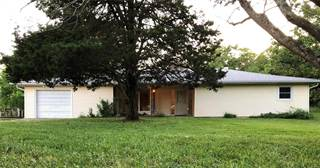 Single Family for sale in 30353 STARLING, Stoutland, MO, 65536