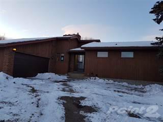 Single Family for sale in 43 AV, Camrose, Alberta