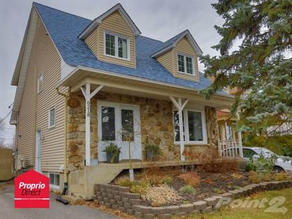 Residential Property for sale in 6218 Av. Bédard, Longueuil, Quebec