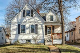Single Family for sale in 8504 Philo Avenue, Affton, MO, 63123