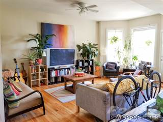 Apartment for rent in 4701-03 N. Malden St. / 1260-64 W. Leland Ave. - 3 Bedroom - 1 Bathroom, Chicago, IL, 60640