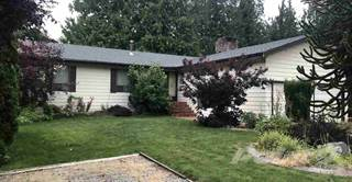Residential Property for sale in 2355 Grant Street Abbotsford, BC, V2T 2M8, Abbotsford, British Columbia, V2T 2M8