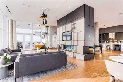 Apartment for rent in The MacLaren, Edmonton, Alberta