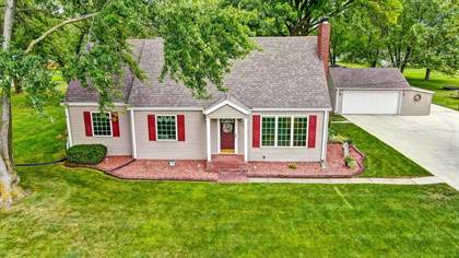 Residential Property for sale in 5411 Stellhorn Road, Fort Wayne, IN, 46835
