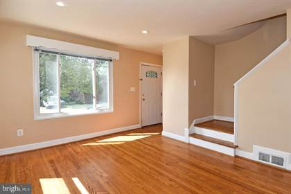 Residential Property for sale in 3209 13TH ROAD S, Arlington, VA, 22204