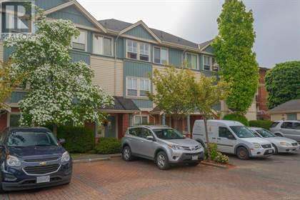 Single Family for sale in 1019 North Park St 19, Victoria, British Columbia, V8T5L4