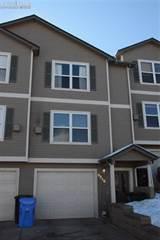 Condo for sale in 3219 Hearthridge Circle, Colorado Springs, CO, 80918