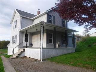 Farm And Agriculture for sale in 47 Mattichak Road, Lopez, PA, 18628