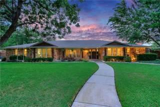 Single Family for sale in 4445 Laren Lane, Dallas, TX, 75244