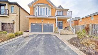 Residential Property for sale in 2558 Nichols Dr, Oakville, Ontario, L6H7L3