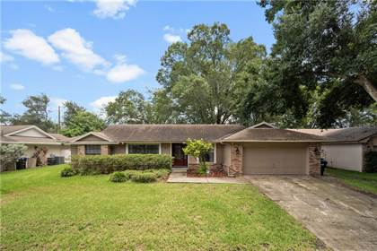 Residential Property for sale in 8810 HILLSDALE DRIVE, Orlando, FL, 32818