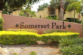 Condo for sale in 2856 SOMERSET PARK DRIVE 101, Tampa, FL, 33613