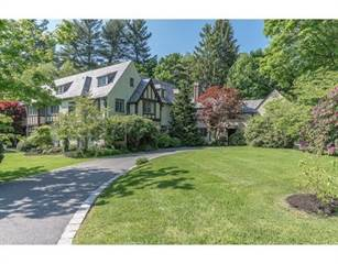 Single Family for sale in 1 Fawn Circle, Bedford, MA, 01730