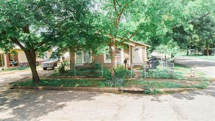 Residential Property for sale in 520 Wayne Street, Dallas, TX, 75223