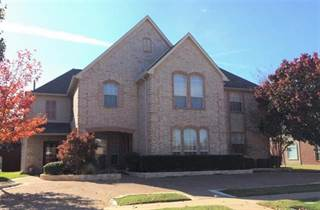 Single Family for sale in 4428 Orchard Gate Lane, Plano, TX, 75024