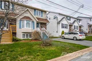 Single Family for sale in 18 Herbert Road, Halifax, Nova Scotia