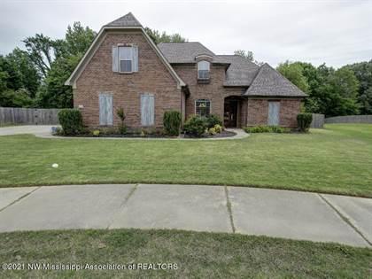 Residential Property for sale in 2756 Della Street, Hernando, MS, 38632