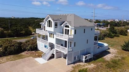 Residential Property for sale in 40454 Ocean Isle Loop Lot 15R, Avon, NC, 27915
