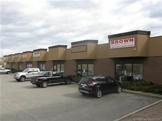Comm/Ind for rent in 1009 Kalamalka Lake Road,, Vernon, British Columbia, V1T6V4