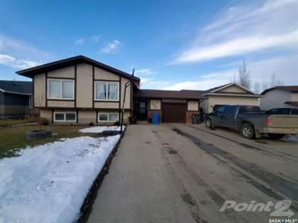 Residential Property for sale in 435 Clasky DRIVE, Estevan, Saskatchewan, S4A 2N9
