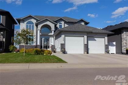 Residential Property for sale in 818 Ledingham CRESCENT, Saskatoon, Saskatchewan, S7V 0B7