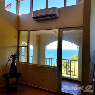 Condominium for sale in PENTHOUSE PUERTA DEL MAR, Aguadilla, PR, 00603