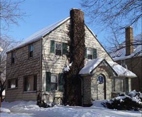 Single Family for sale in 3464 BUCKINGHAM Avenue, Detroit, MI, 48224
