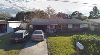 Single Family for sale in 10572 101ST AVENUE, Seminole, FL, 33772