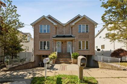 Residential Property for sale in 26 Sharrotts Road, Staten Island, NY, 10309