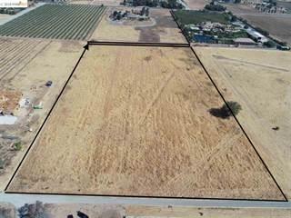 Land for sale in Propeller Ln, Knightsen, CA, 94548