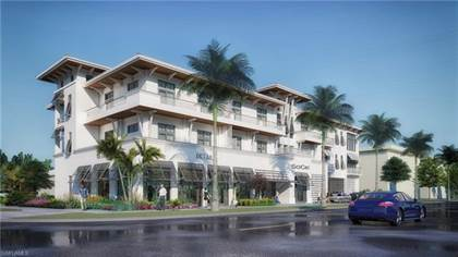 Residential Property for sale in 101 8th ST S 209, Naples, FL, 34102
